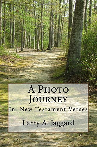 Download A Photo Journey: in  New Testament Verses ebook