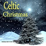 Irish & Celtic Christmas Music: Folk Classics
