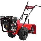 Amazon.com: YARDMAX máquina de arado. Dientes ...