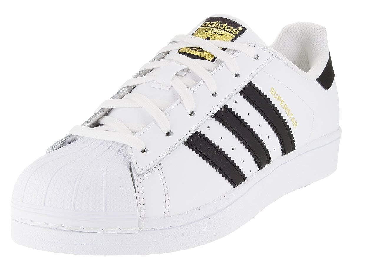 Buy Adidas Superstar W - C77153 - Size