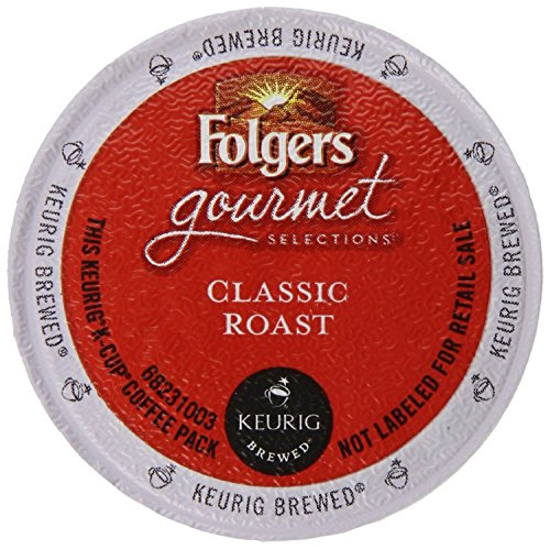folgers-coffee-k-cup-for-keurig-brewers-medium-roast-classic-roast-k-cup-packs-48-count