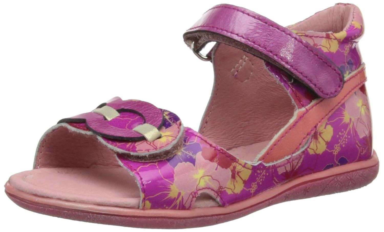 Babybotte Tahitia, sandales fille