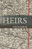 Heirs, Celia Gabor, 1466964162
