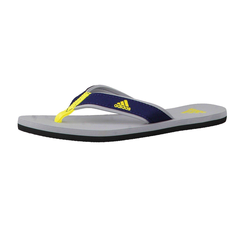 Adidas S80628, Chanclas Infantil