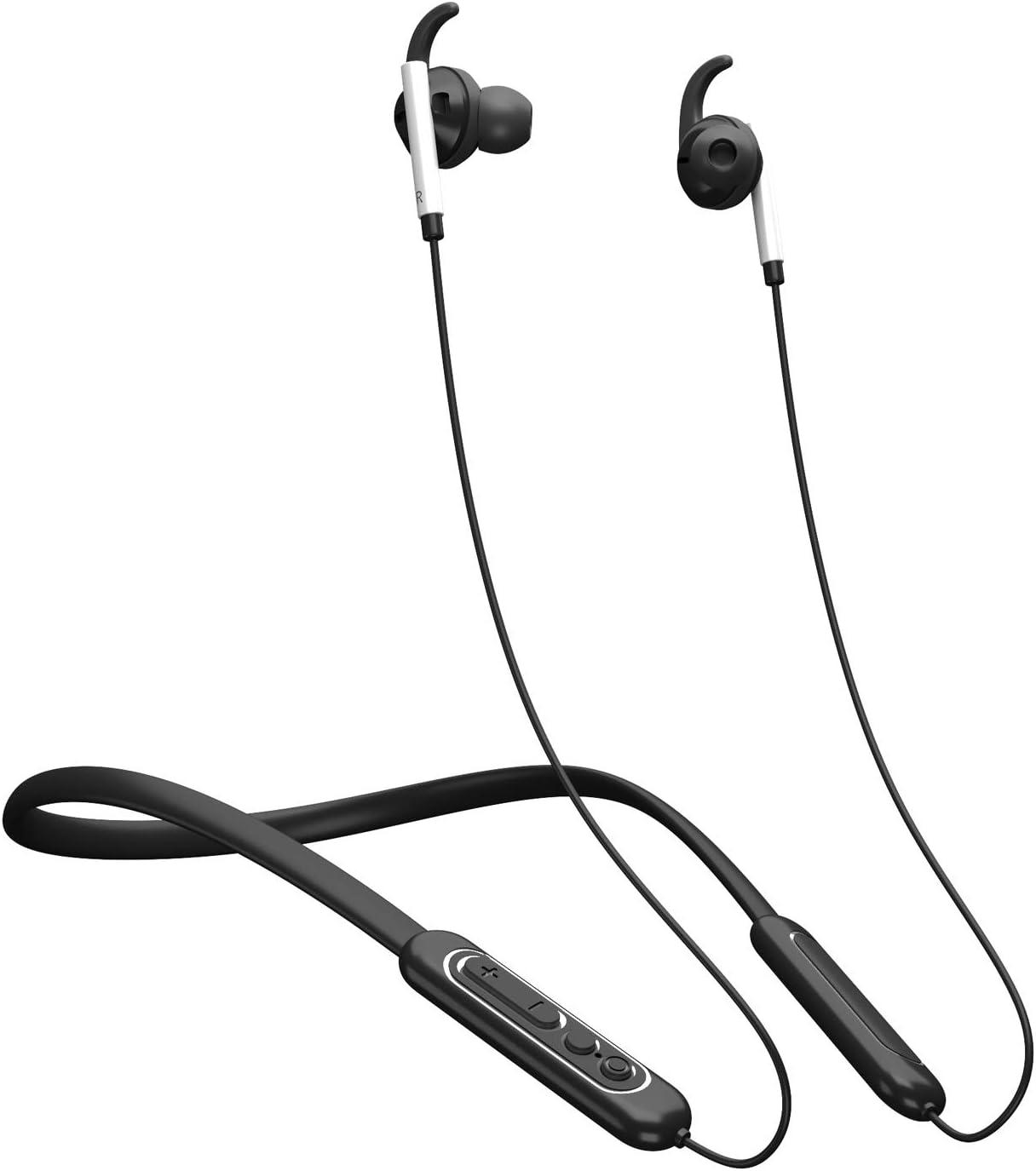 Amazon Promo Code 2020 for Bluetooth Headphones Neckband