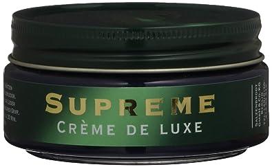 Collonil 1909 Creme De Luxe 100 ml Bleu Crème D entretien  Amazon.fr ... 597df8c037a0