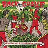 Back from the Grave 10