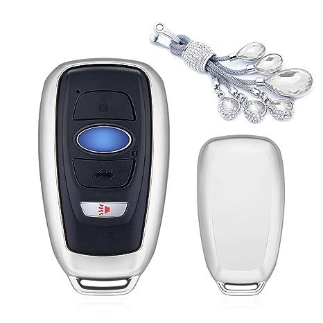 Amazon.com: Kaizen - Carcasa de TPU para mando a distancia ...
