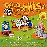 toggolino musik