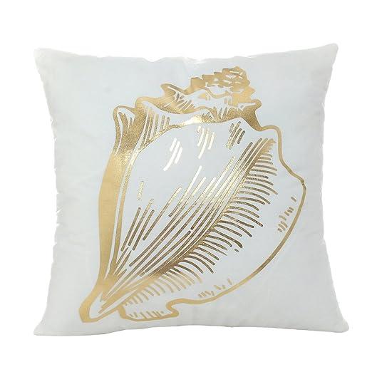 Pan Amor Corazón Piña impresión almohada funda de cojín ...