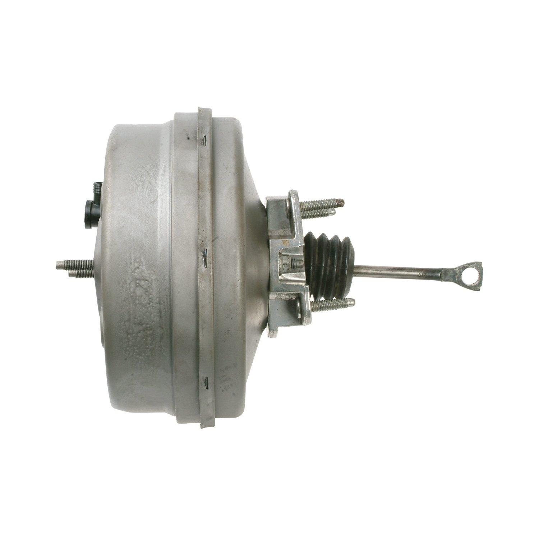 Cardone 54-74829 Remanufactured Power Brake Booster