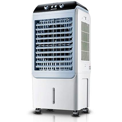 Amazon.com: Practical Electric Fan, Air Conditioning Fan ...