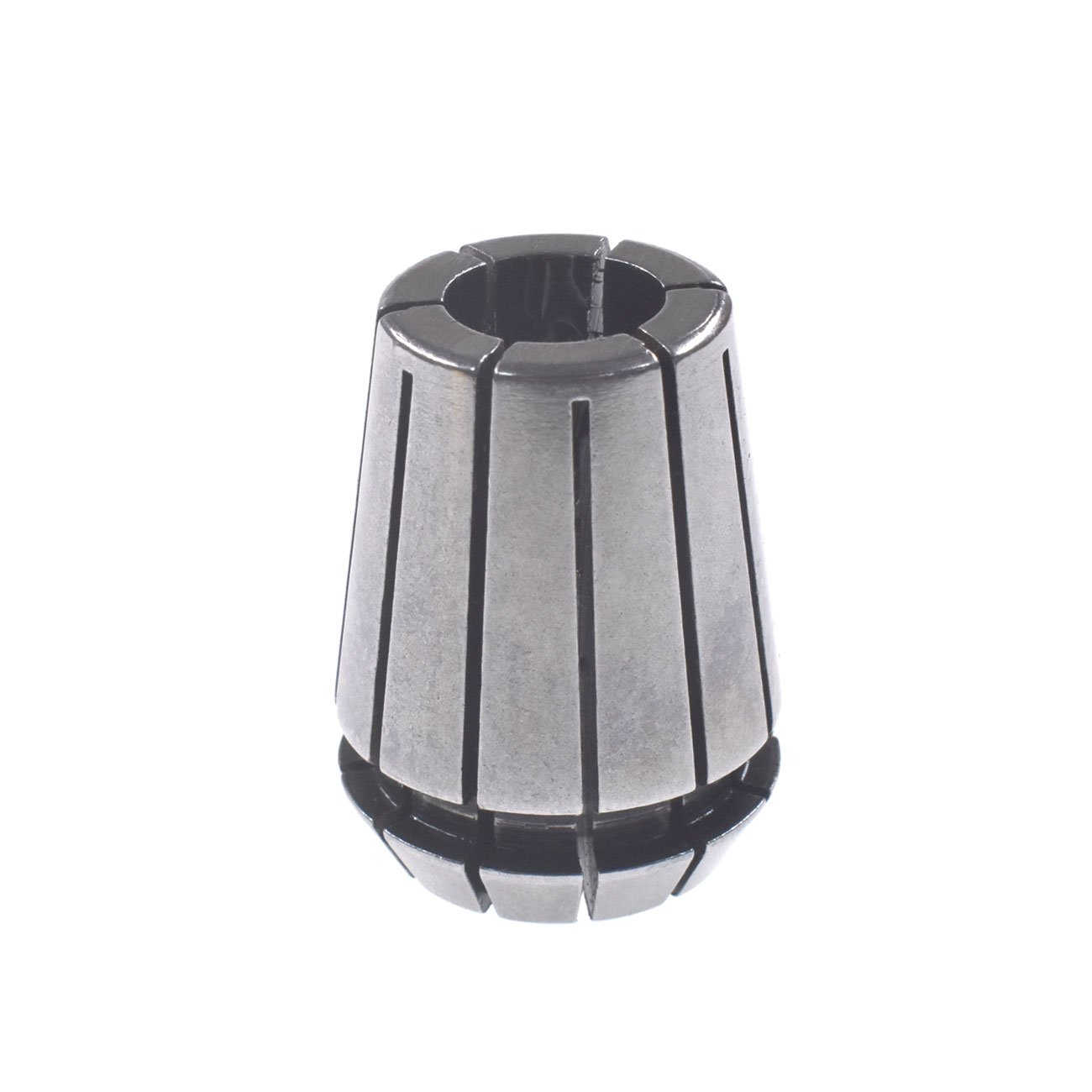 Wenyu 5mm Super precision ER16 collet For CNC milling lathe tool and spindle motor