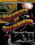 District of Columbia, Liz Sonneborn, 1435895282
