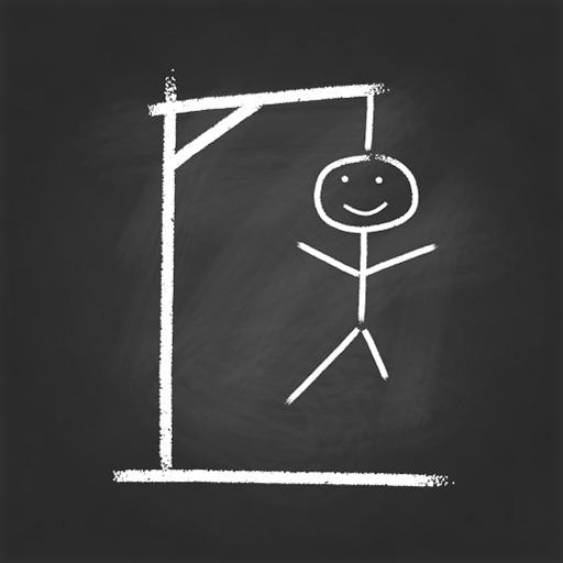 Hangman - Cost Games