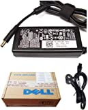 Dell Inspiron 15 (5559) 65W Original Laptop Adapter/Charger