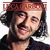 Luca Carboni - All The Best