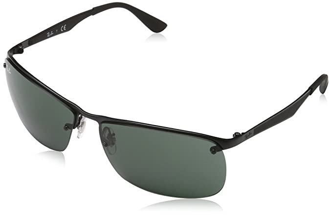 Ray-Ban RB3550 Sunglasses