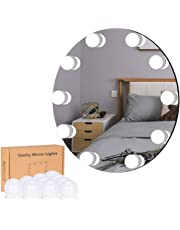 Amazon Ca Makeup Mirrors Beauty Amp Personal Care