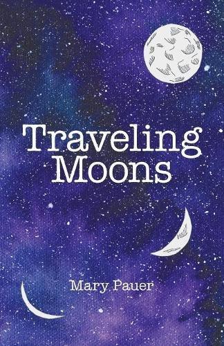 Traveling Moons PDF