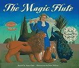 Magic Flute, , 0811810038