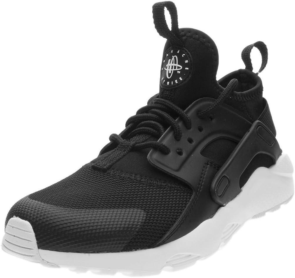 Amazon.com   Nike Huarache Ultra Little