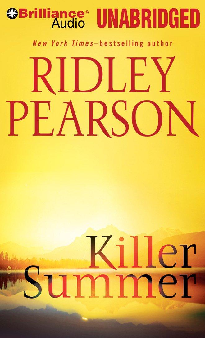 Killer Summer (Sun Valley Series) pdf