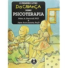 O Primeiro Livro da Criança Sobre Psicoterapia
