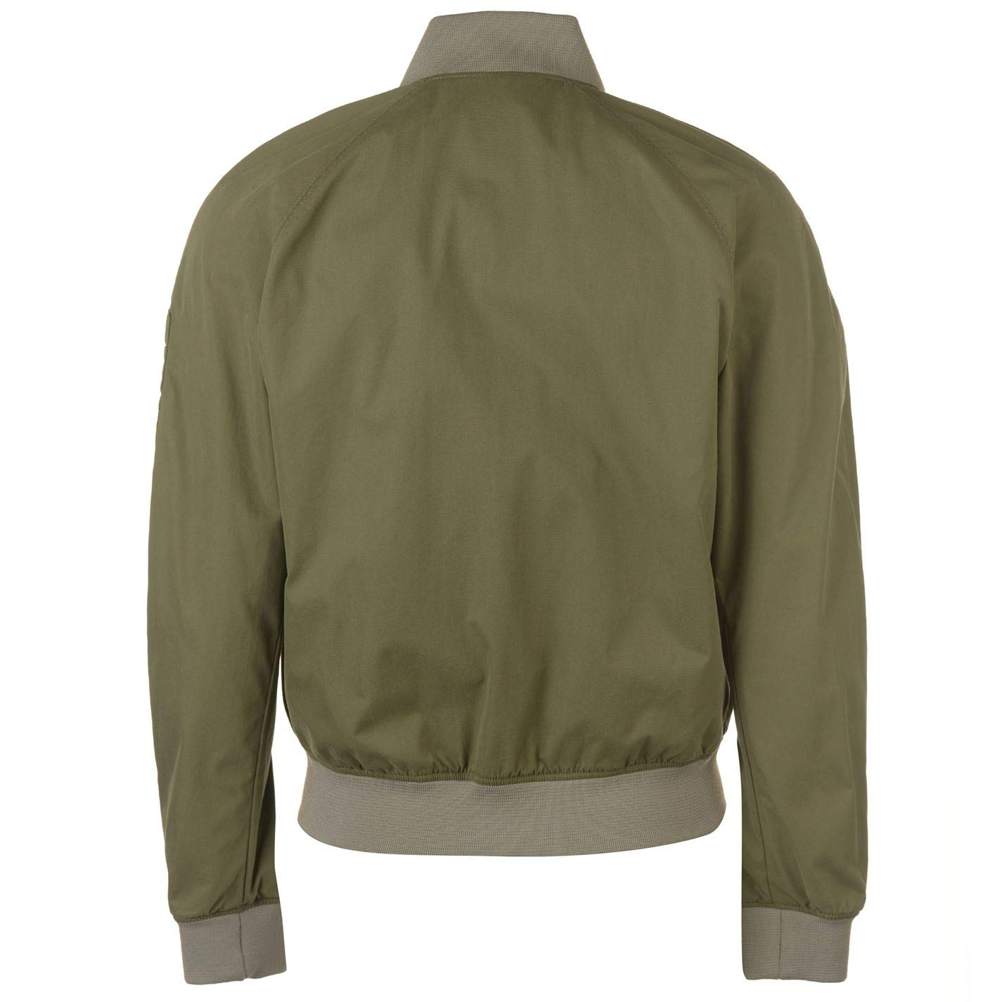 a561f1237 Amazon.com: G-Star Raw Men's Attacc Bomber Jacket: Clothing