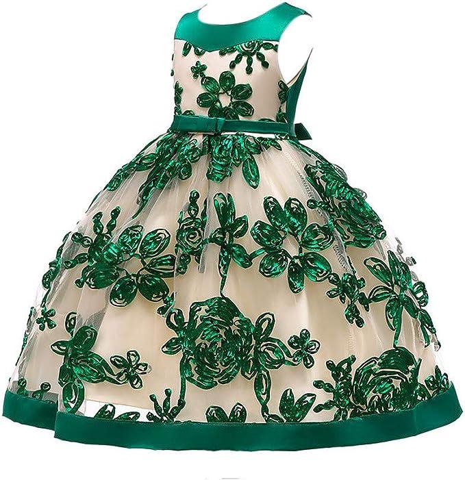 Kleid Festkleid Kleidchen Kleid mit Schmetterlingen Weiß Gr.86//92//98 cm