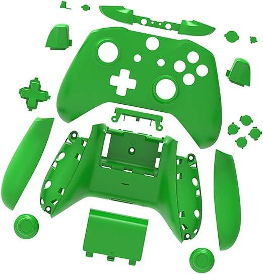 Yiliankeji para Xbox One Accesorios - Reemplazar Partes Placa ...