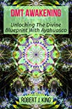 DMT Awakening: Unlocking the Divine Blueprint with Ayahuasca