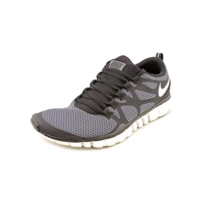 new arrival 42d5a 87116 NIKE Free 3.0 V3 Running Shoes Mens New Display  Amazon.co.uk  Shoes   Bags