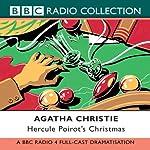 Hercule Poirot's Christmas (Dramatised) | Agatha Christie