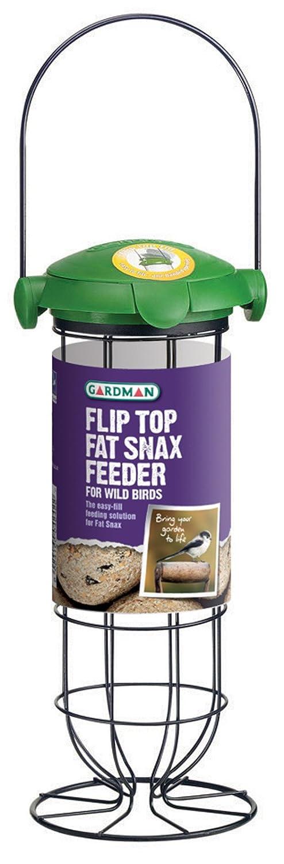 Gardman Alimentador para pájaros Gardman Ltd A01369 GARA01369