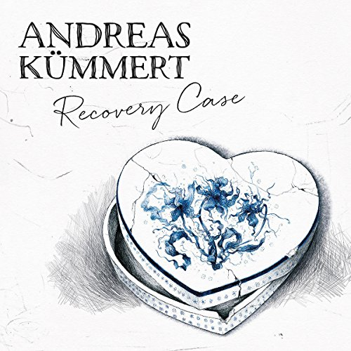 Andreas Kuemmert - Recovery Case - CD - FLAC - 2016 - NBFLAC Download