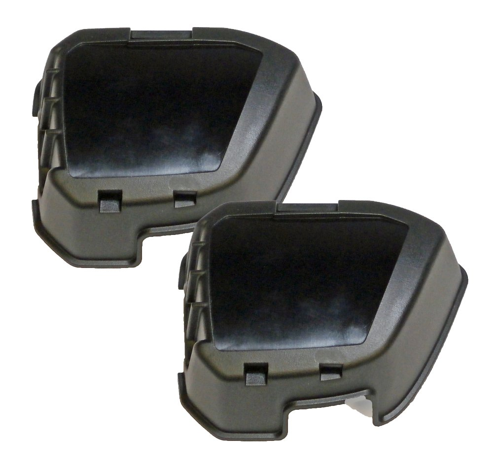 Ryobi RY34421 Trimmer (2 pack) Replacement Air Box Cover # 521403001-2PK