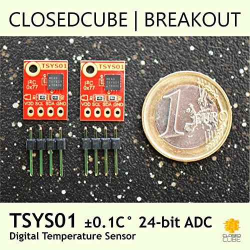 Solder Maintenance etc. 2 Sizes BUZIFU 20 PCS PCB Copper Clad,DIY Double Side Laminate PCB Circuit Board and Single Side Universal Copper Clad PCB Fiber for Industrial
