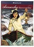 Samantha Saves the Day, Valerie Tripp, 0937295922