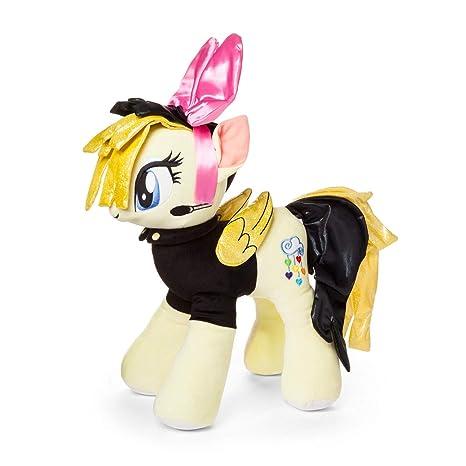 Amazon.com: Little Pony My Kids - Almohada para niños ...