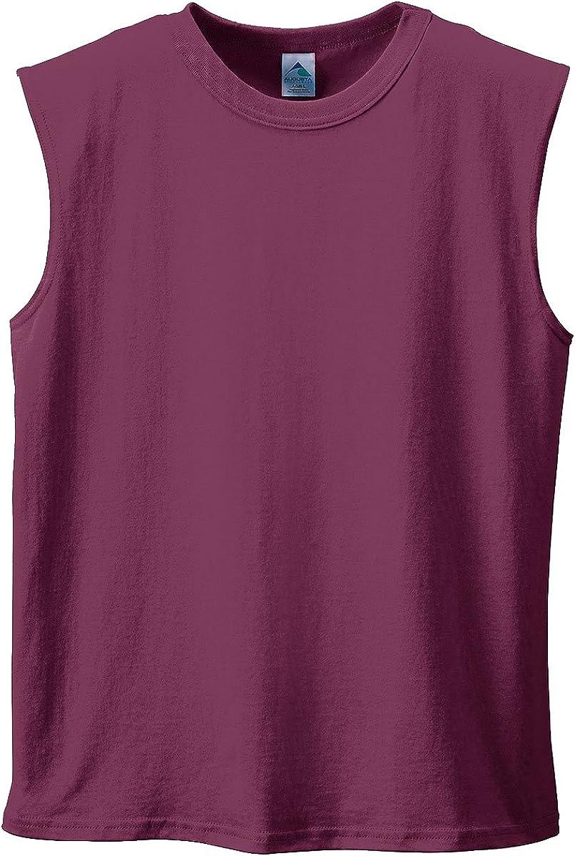 Augusta Sportswear Youth Shooter Shirt