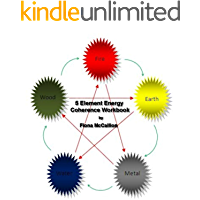 5 Element Energy Coherence Workbook