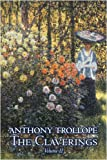 The Claverings, Anthony Trollope, 1606643126