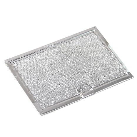 Amazon.com: Paquete de 2 filtros de aire compatibles con ...