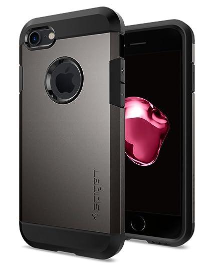armor iphone 7 case
