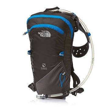 The North Face AWJSUJ2-OS - Packs y Bolsas de hidratación ...