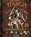 Myth: The Total Codex - PC/Mac