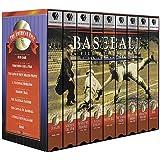 Ken Burns Baseball [Import]