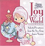 Joy to the World, , 0785255516