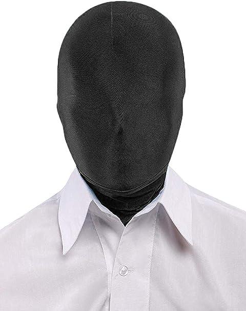 Amazon.com: Sooleo - Máscara transpirable con capucha ...